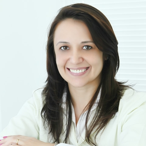 Susana Lopes Rodrigues Frasson